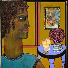 ARTIST & MODEL