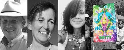 charityfaces-regener8).jpg