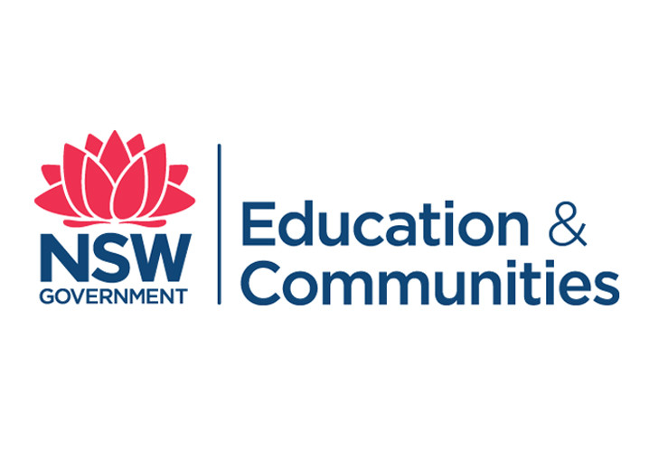 NSW EDUCATION & COMMUNITIES