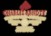logo-charlie-arnott-grass-fed-beef-natur