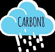 carbon8logowhitecopy.png