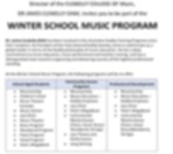 music program.jpg