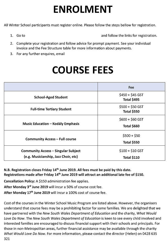 enrollment.jpg