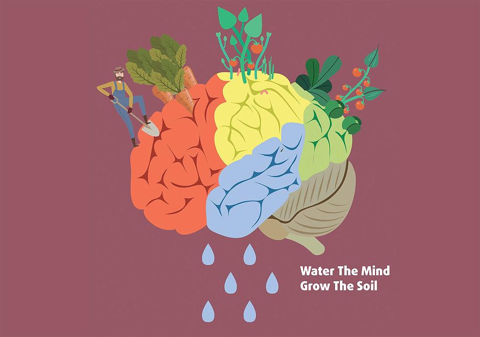 grow the mind-1.jpg