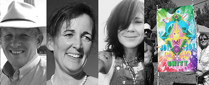 charityfaces (2).jpg
