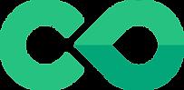 Carbon8_Logomark.png