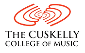 cuskellylogo2.png
