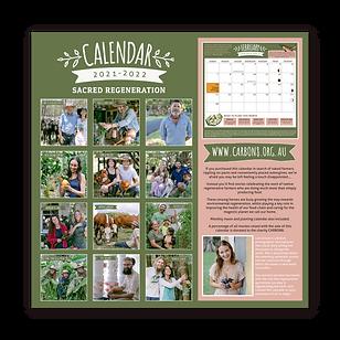 calendarbackwix.png