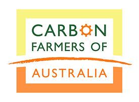 CFA-logo-rgb.jpg