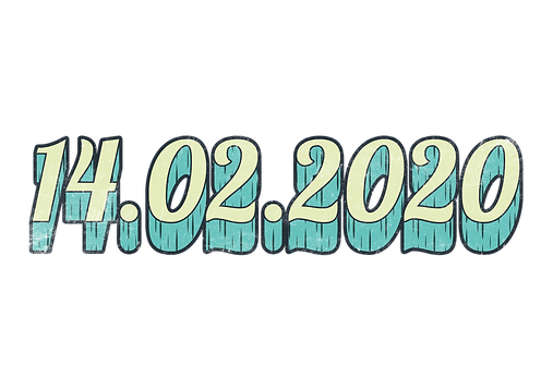 date2.png
