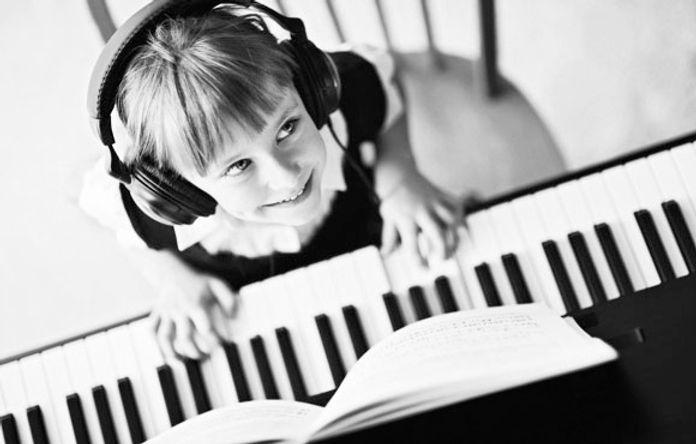 Girl playing Piano-Slide 1.jpg