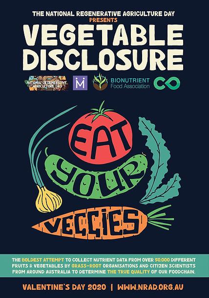 vege disclosure.jpg