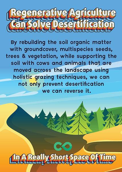 desertificationa4.jpg