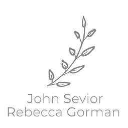 rebecca gorman logo.jpg