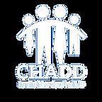 chadd_profile_pic.png