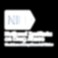 nih_nida_logo_socialmedia.png