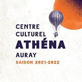 Centre Athéna.jpg