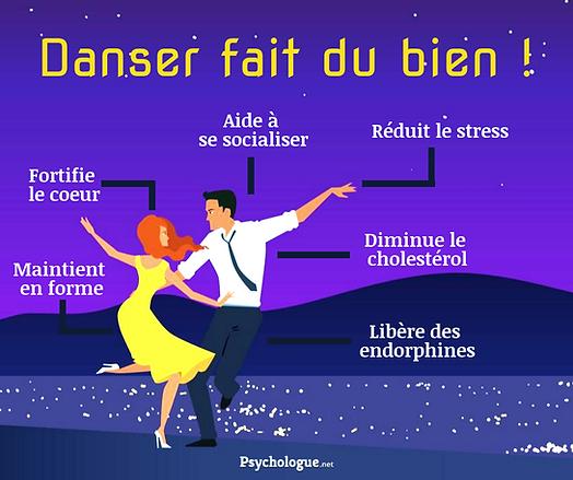 danser fait du bien.png