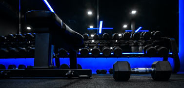 Blured%2520dumbbells%2520and%2520exercis