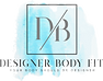 designer body fit3.png