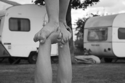 aurillac-montage-41_419_280_90