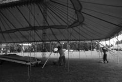 aurillac-montage-30_419_280_90