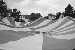 aurillac-montage-12_419_280_90