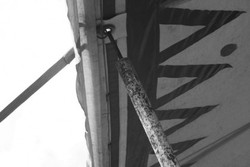 aurillac-montage-26_419_280_90
