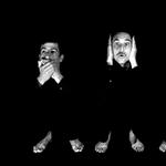Cie Laissons de Côté - Singe d'orchestre