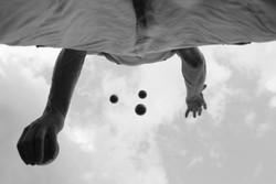 aurillac-montage-40_419_280_90