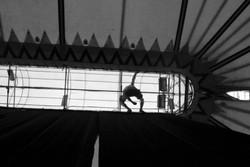 aurillac-montage-33_419_280_90
