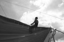 aurillac-montage-21_419_280_90