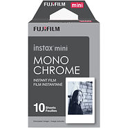 instax_mini_monochrome.jpg
