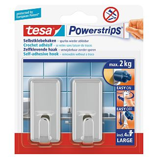 tesa-58051-li406-pa-005-fullsize,394316_padded1x1_3