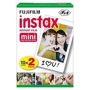 instax mini kleur 10x2.jpeg