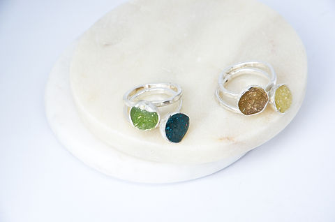 group resin rings.jpg