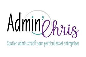 Logo Admin'Chris_RVB_Avec baseline.jpg