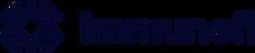 Logo black@4x.png