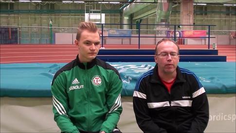 Jere Liskojärvi my presentation video – 2017 1