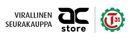 ACStore Helsingin Tarmo yleisurheilu.png