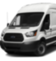 Ford-transit-350.png