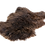 Thumbnail: Schafsfell braun groß