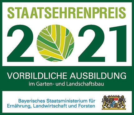 Staatsehrenpreis 2021.jpg