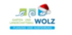 wolz Logo OK_Weihnachten_Weiss.png