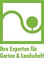 Garten- und Landschaftsbau Wolz GmbH, hochwertiger Gartenbau