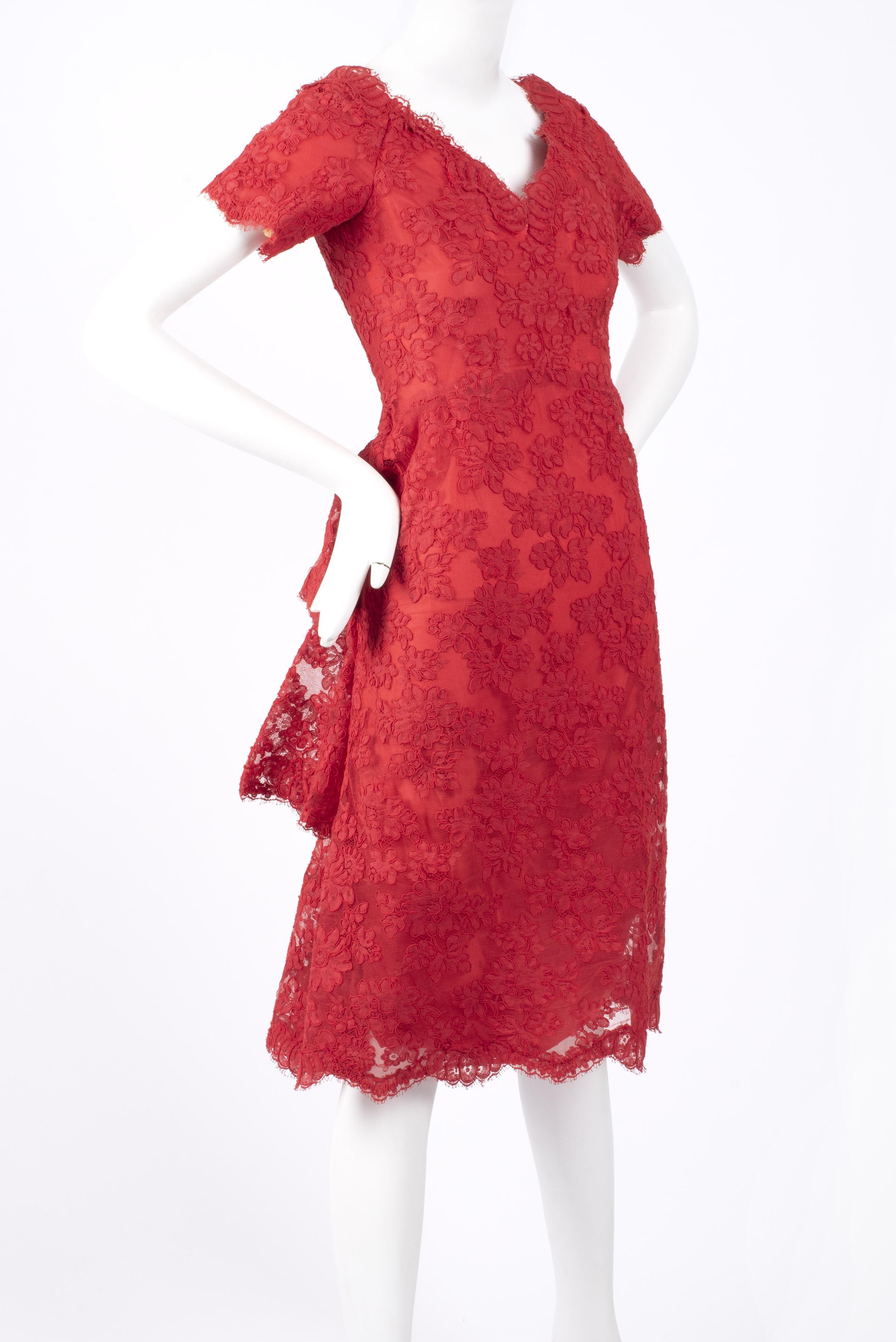 Texas Fashion Collection