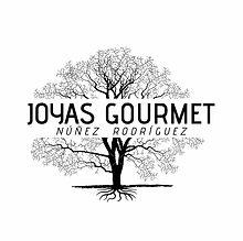 LOGO JOYAS GOURMET.jpg