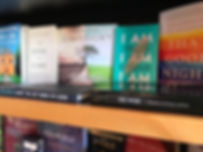 L2L at Rebel Heart Books.jpg