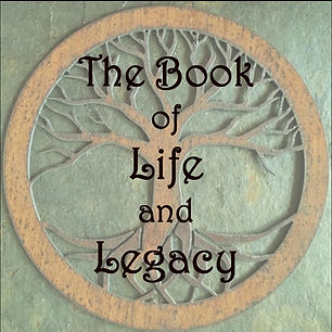 Book of Life & Legacy.Cover.jpg