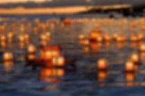 Lantern-floating-Hawaii.jpg